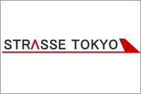 ストラッセ東京