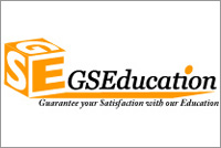 GSEducation
