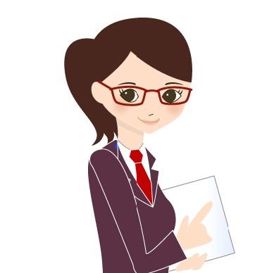 就職塾NAVI_講師Yuki